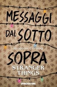 40252-messaggi-dal-sottosopra-copertina
